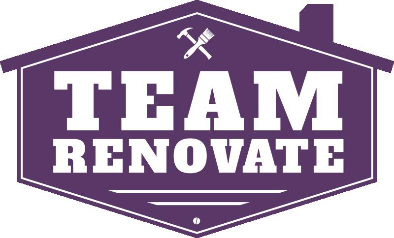 Team Renovate